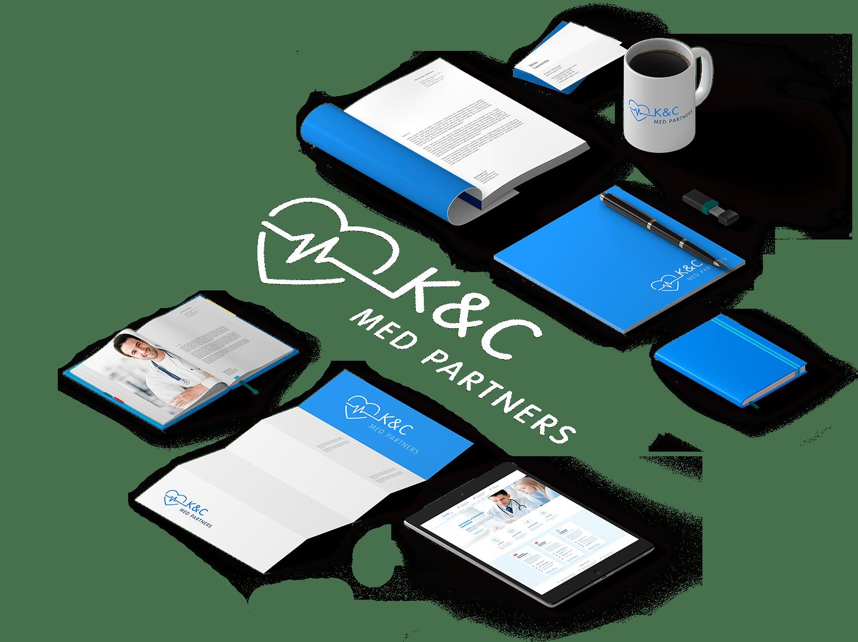 K&C Med Partners