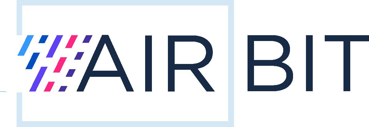 Air Bit