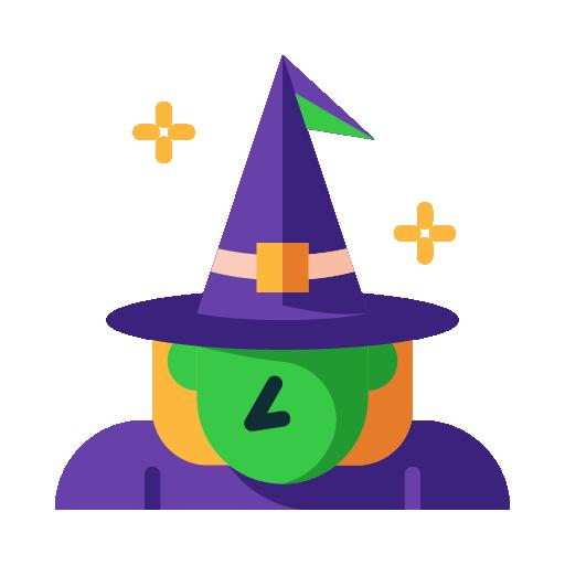 Контент на Halloween для соцсетей