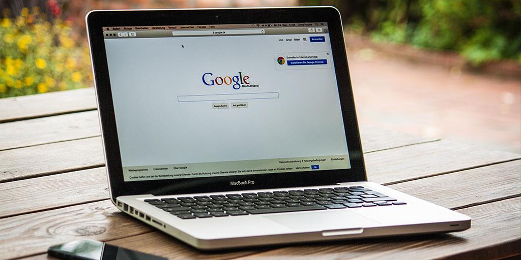 EAT принцип ранжирования в Google