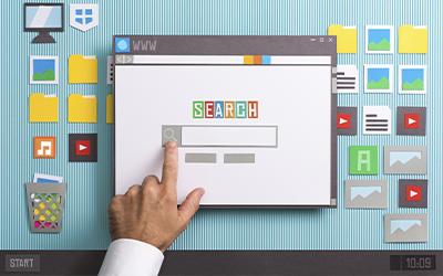 Как увеличить число брендовых запросов в поиске и почему это важно